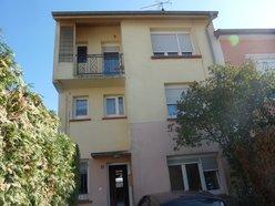 Maison jumelée à vendre F8 à Lexy - Réf. 6051676