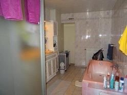 Maison à vendre F5 à Liverdun - Réf. 5728092