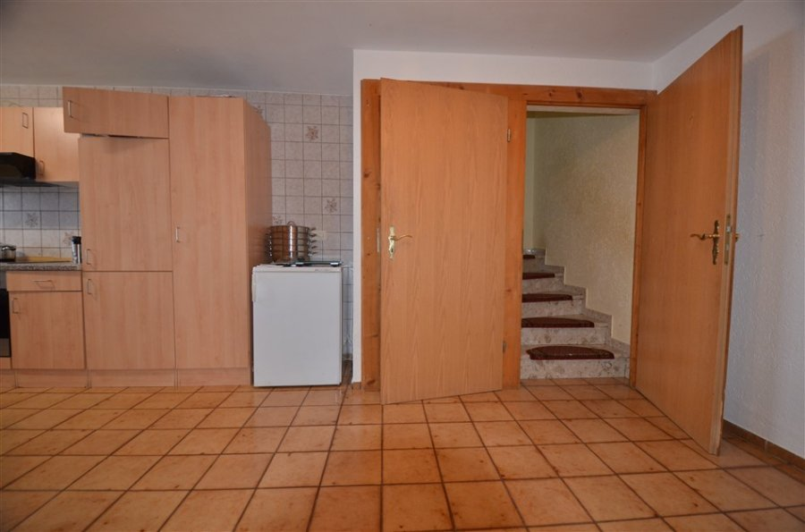 Appartement Op Zolderverdieping : ▷ appartement en vente u balesfeld u m² u u ac athome