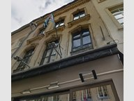 Bureau à louer à Luxembourg-Centre ville - Réf. 6584156