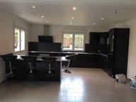 Maison individuelle à vendre F5 à Homécourt - Réf. 6190940