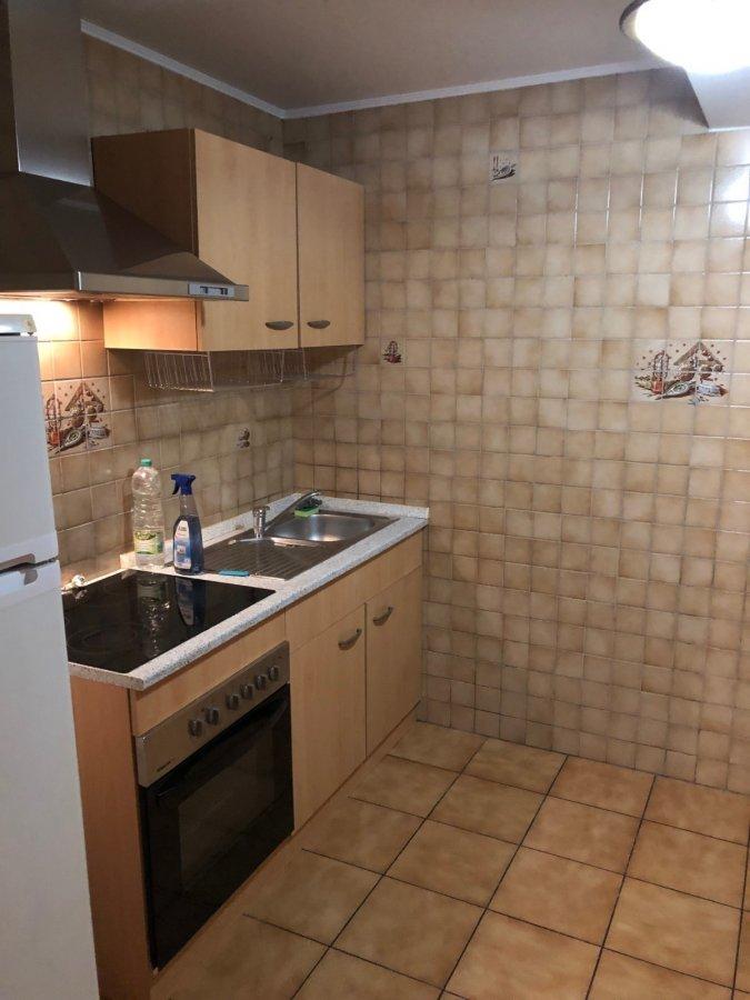 louer appartement 1 chambre 43 m² schifflange photo 1