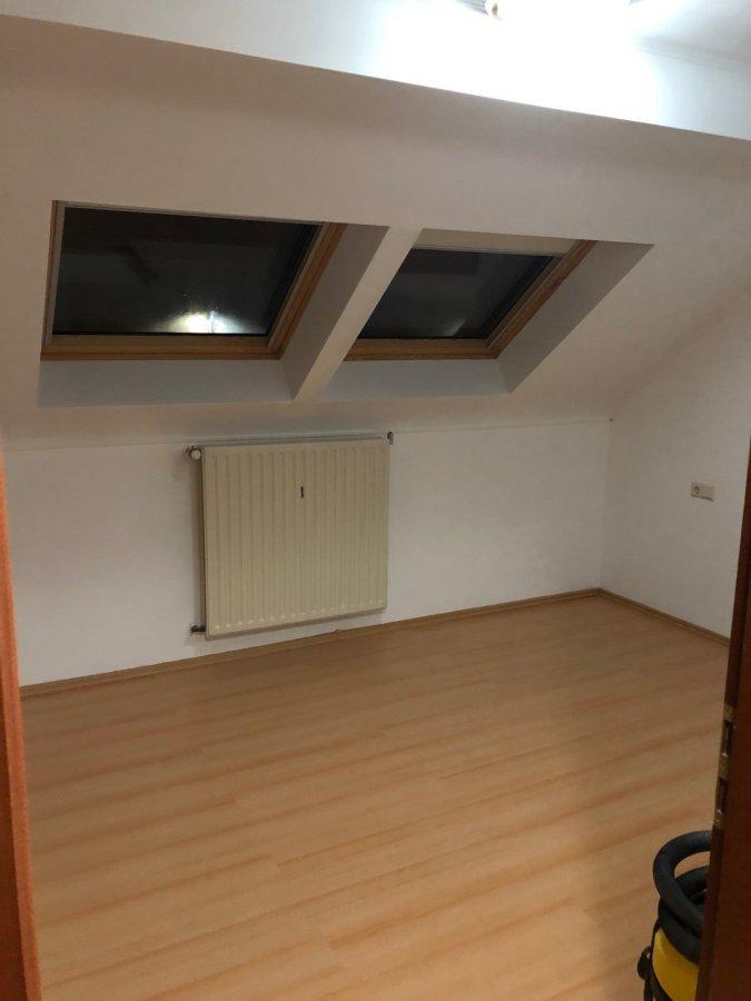 louer appartement 1 chambre 43 m² schifflange photo 4