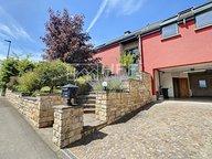 Maison à vendre 5 Chambres à Grevenmacher - Réf. 6788956