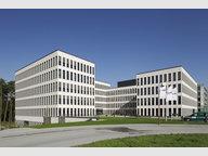 Bureau à louer à Senningerberg - Réf. 6731612