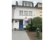 House for sale 4 bedrooms in Soleuvre - Ref. 6993756