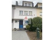 Haus zum Kauf 4 Zimmer in Soleuvre - Ref. 6993756