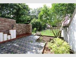 Herrenhaus zum Kauf 5 Zimmer in Rumelange - Ref. 5359452
