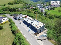 Maison individuelle à vendre 3 Chambres à Lipperscheid - Réf. 5687132