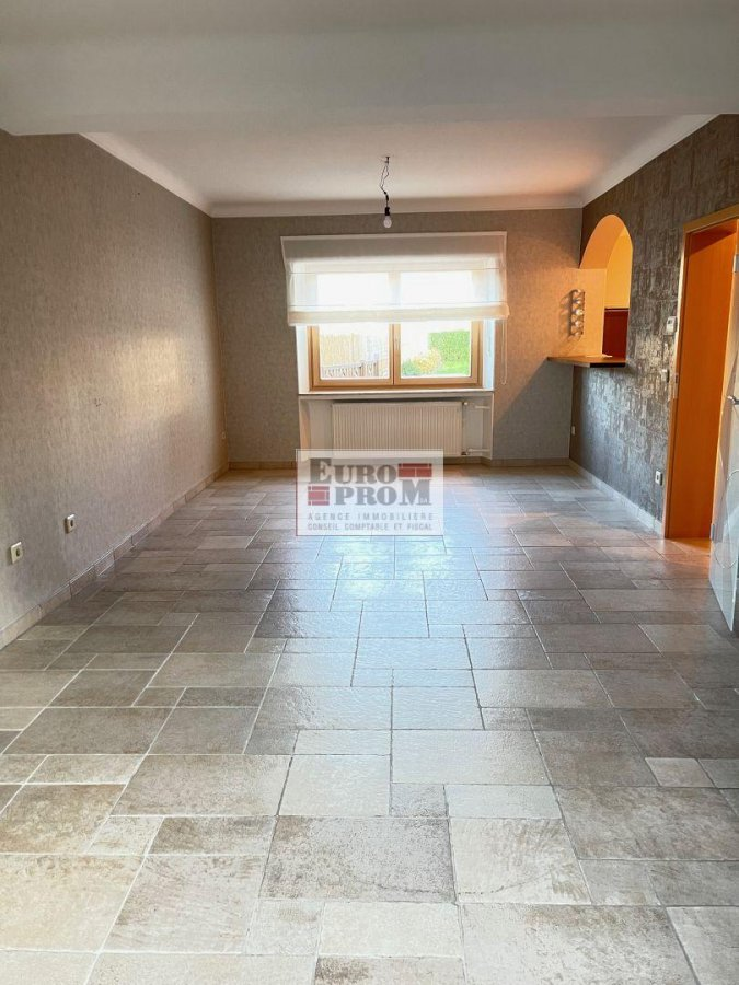 acheter maison jumelée 3 chambres 166 m² schifflange photo 7