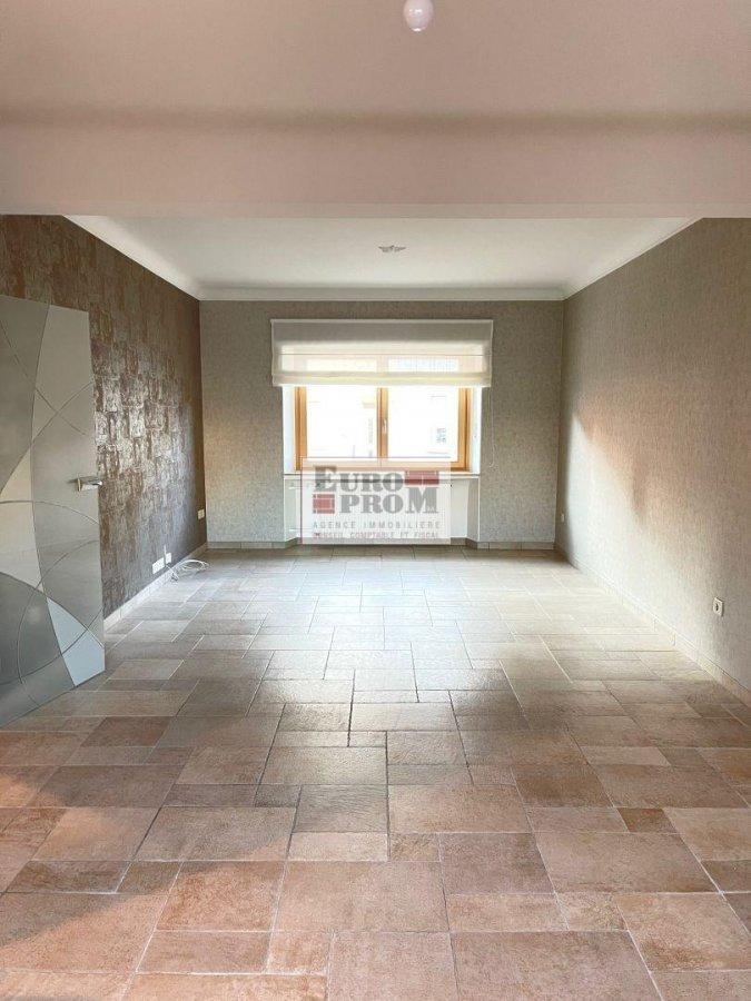 acheter maison jumelée 3 chambres 166 m² schifflange photo 6