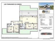 Appartement à vendre F4 à Terville - Réf. 7071580
