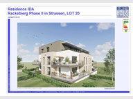 Penthouse-Wohnung zum Kauf 4 Zimmer in Strassen - Ref. 6682460