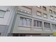 Bureau à louer à Luxembourg-Limpertsberg - Réf. 6944604