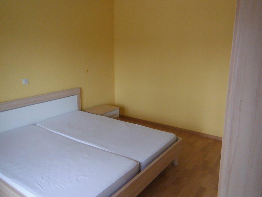 wohnung kaufen 6 zimmer 105 m² trier foto 4