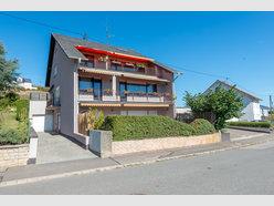 Appartement à vendre 6 Pièces à Trier - Réf. 7211100
