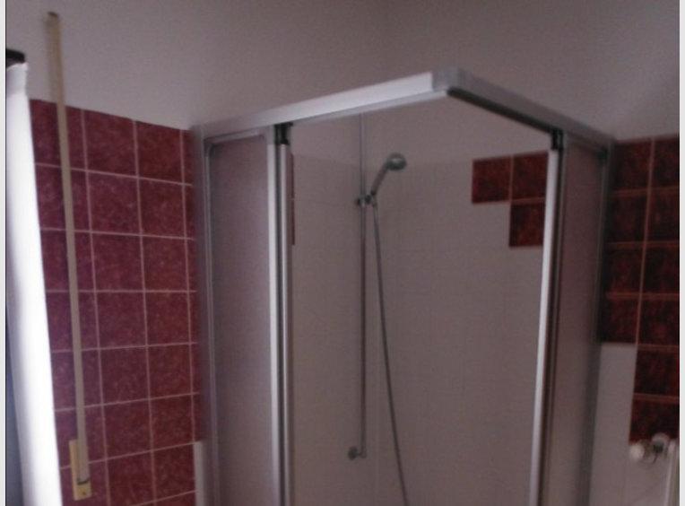Appartement à vendre 6 Pièces à Trier (DE) - Réf. 7211100