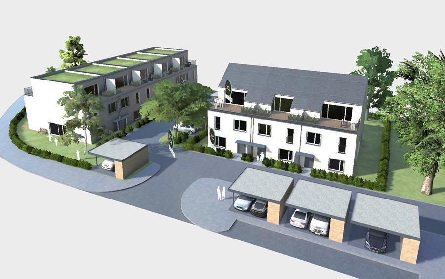 haus kaufen 4 schlafzimmer 228.7 m² peppange foto 3