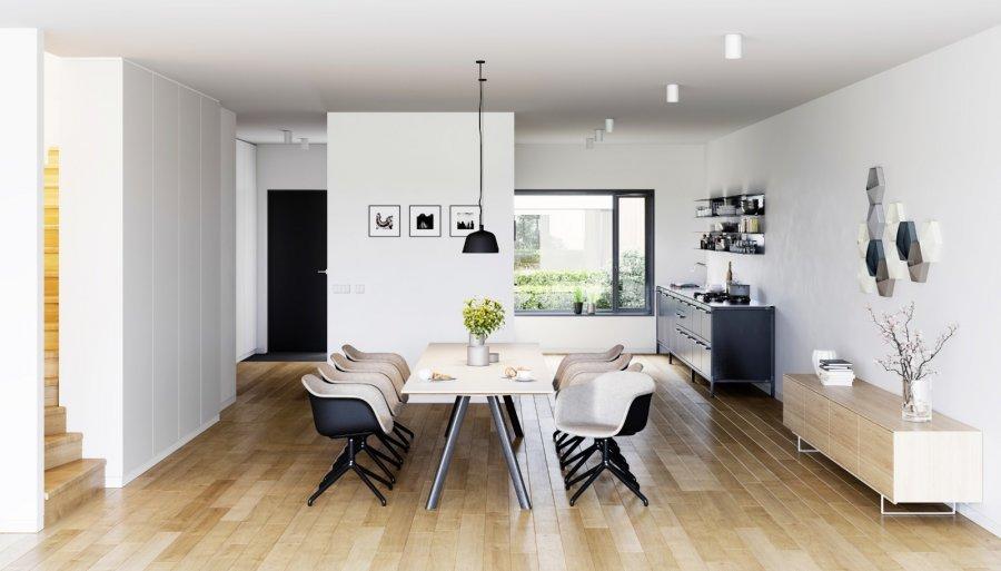 haus kaufen 4 schlafzimmer 228.7 m² peppange foto 4