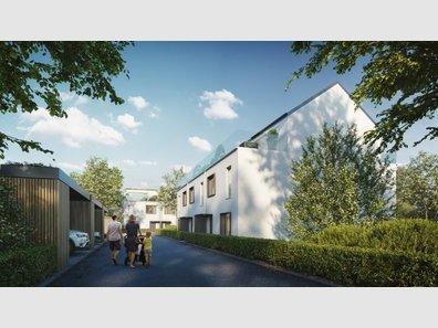 Haus zum Kauf 4 Zimmer in Peppange - Ref. 6625372