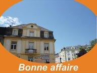 Appartement à louer F4 à Thionville - Réf. 5118044