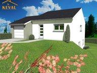 Maison à vendre F5 à Harreberg - Réf. 6166620