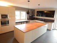 Villa à louer 7 Chambres à Strassen (LU) - Réf. 5056604