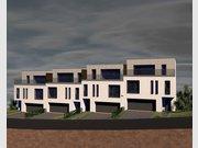 Maison à vendre 4 Chambres à Schouweiler - Réf. 6707292