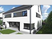 Haus zum Kauf 4 Zimmer in Saarlouis - Ref. 4741212