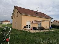 Maison à vendre F6 à Golbey - Réf. 7100508