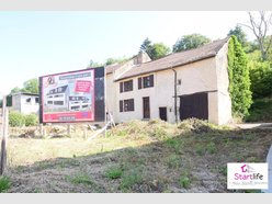 Maison mitoyenne à vendre 5 Chambres à Canach - Réf. 6072412