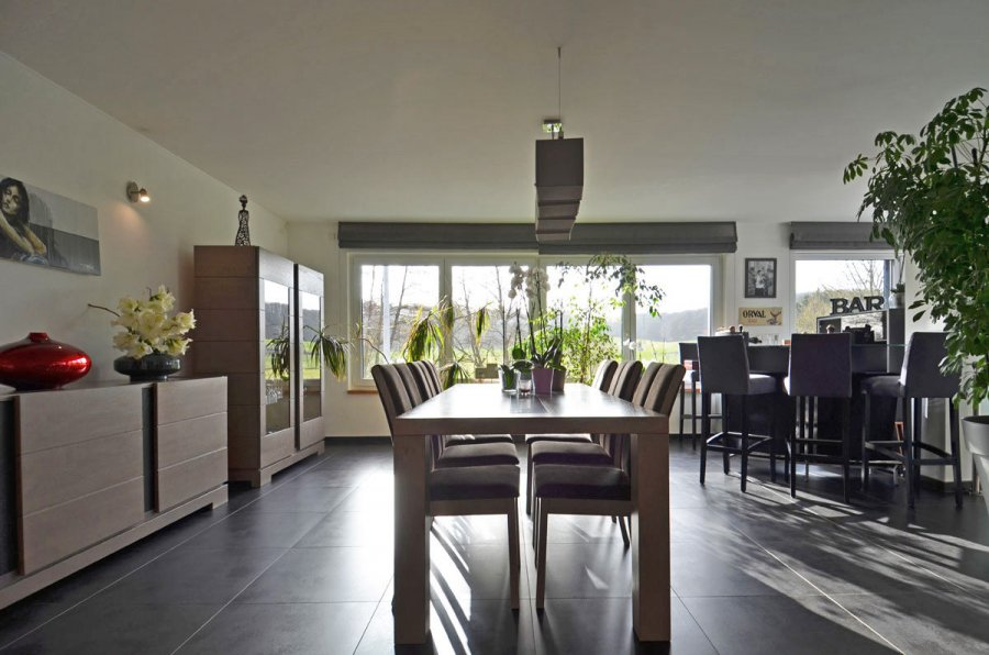 house for buy 5 bedrooms 212 m² ehlange photo 4