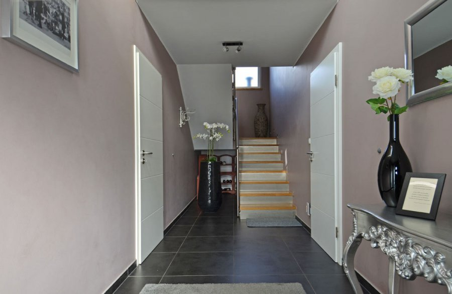house for buy 5 bedrooms 212 m² ehlange photo 2