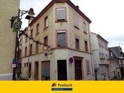 Immeuble de rapport à vendre 12 Pièces à Traben-Trarbach - Réf. 6600796