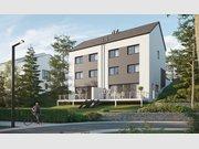 Maison à vendre 3 Chambres à Hobscheid - Réf. 6080604