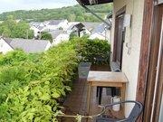Apartment for rent 4 rooms in Ralingen - Ref. 6871132