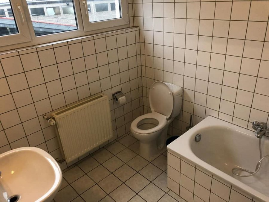 Chambre à louer 1 chambre à Bertrange