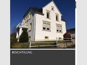 Haus zur Miete 8 Zimmer in Nittel - Ref. 4589916