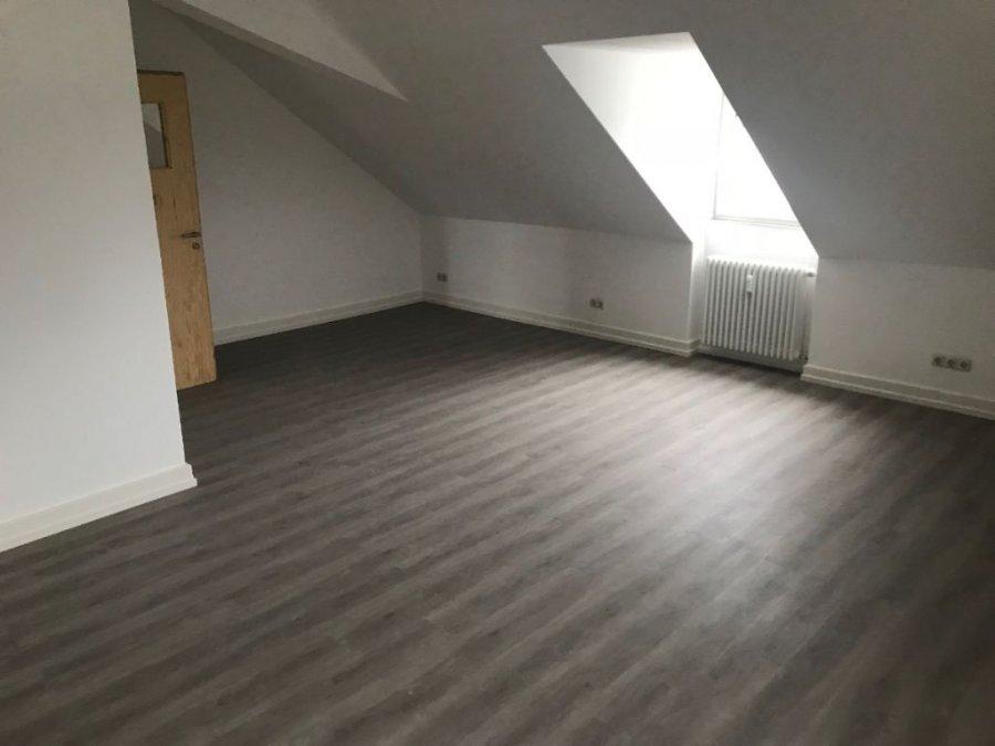 wohnung mieten 3 zimmer 128 m² trier foto 7