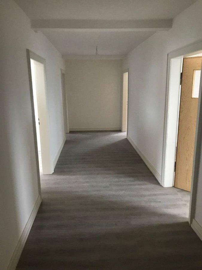 wohnung mieten 3 zimmer 128 m² trier foto 2