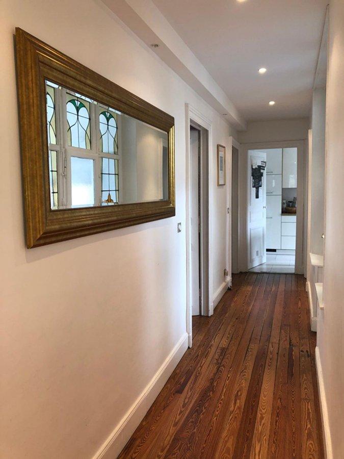 acheter appartement 5 pièces 122.2 m² metz photo 5