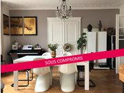 Appartement à vendre F5 à Metz - Réf. 6560092