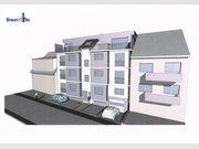 Appartement à vendre 3 Chambres à Howald - Réf. 5136776