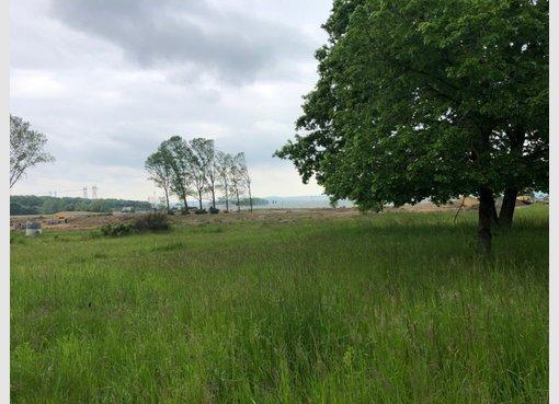 Terrain constructible à vendre à Luttange - Réf. 7162204