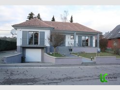 Bungalow à vendre 5 Chambres à Steinfort - Réf. 6191452