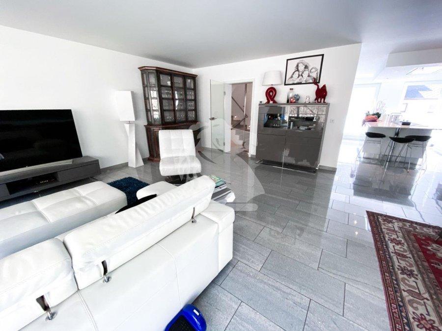 acheter maison 5 chambres 214 m² hesperange photo 4
