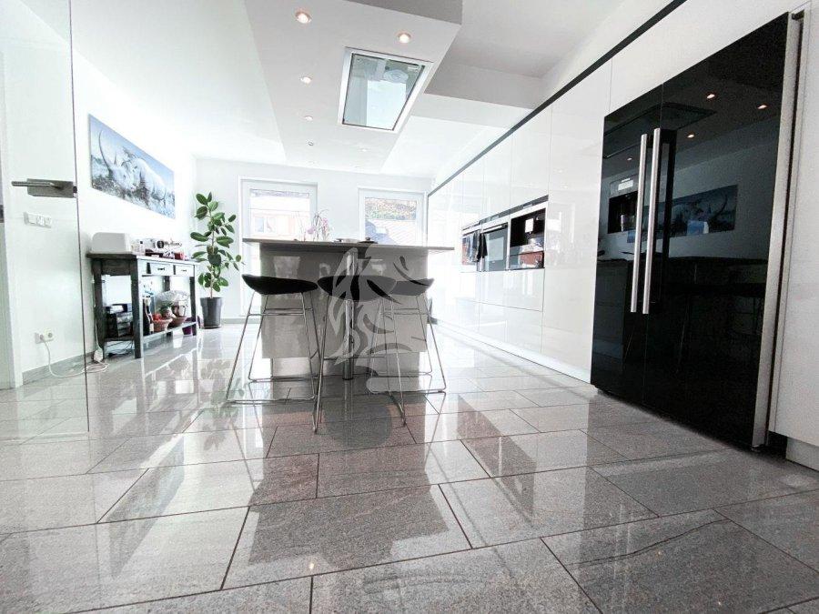 acheter maison 5 chambres 214 m² hesperange photo 1