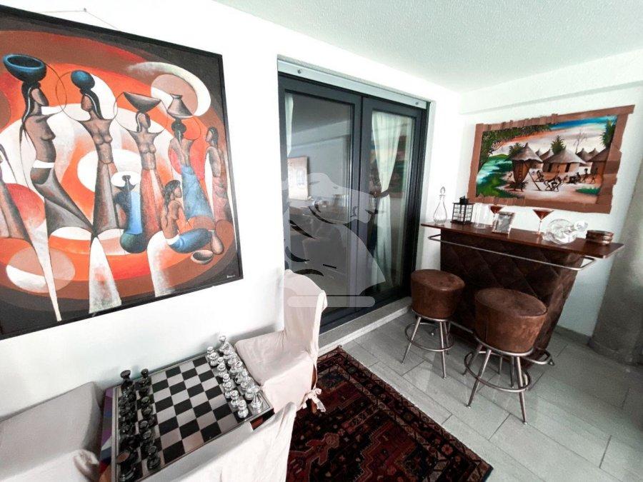 acheter maison 5 chambres 214 m² hesperange photo 6
