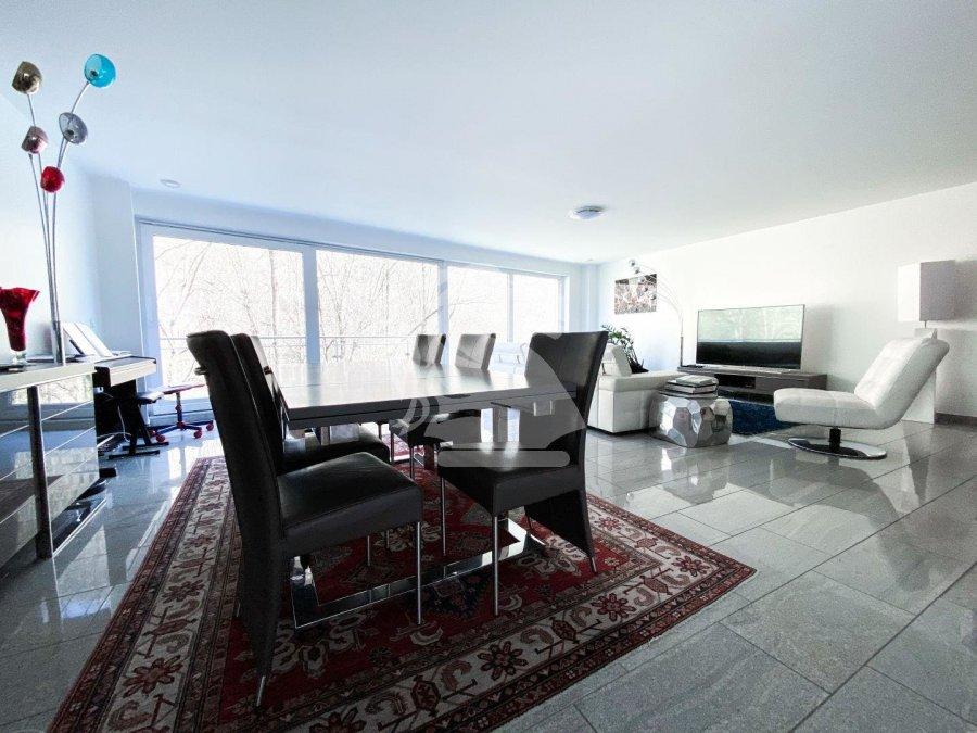 acheter maison 5 chambres 214 m² hesperange photo 3