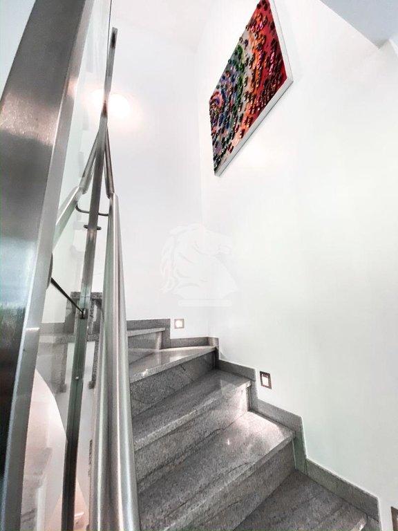acheter maison 5 chambres 214 m² hesperange photo 7